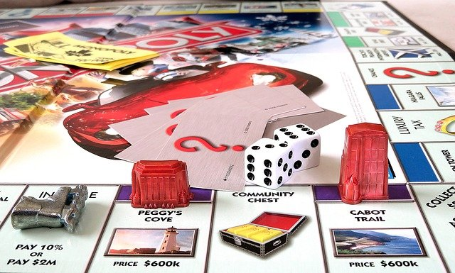 The best board games for kids aged 6-10