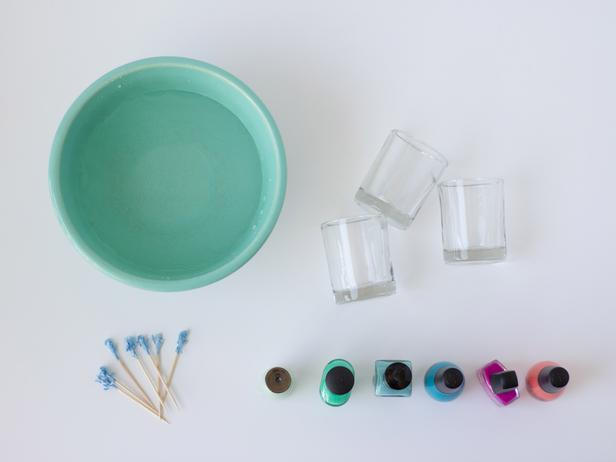 Lose your marbles over this DIY!