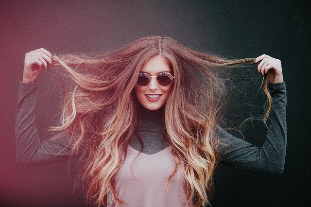 5 Incredibly Easy and Gorgeous Hairstyles for Coming Festivities