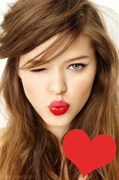 Homemade lip balms for luscious lips